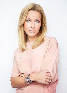 Estelle & Thild founder Pernilla Rönnberg tells LoveLula about what inspired her gorgeous range of skincare products