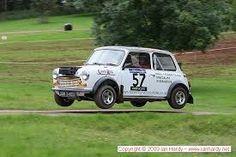 「mini Rally」の画像検索結果