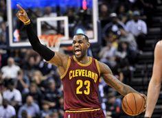 Cleveland Cavaliers vs. Boston Celtics: preview of Game 61... #BostonCeltics: Cleveland Cavaliers vs. Boston Celtics:… #BostonCeltics