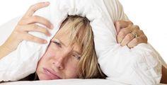Düzenli uykunun sağlık için düzenli beslenme ve fiziksel aktivite kadar önemli olduğuna dikkat çeken Dr. Sinan Akkurt, uykusuzluğa iyi gelen önerilerde bulundu.