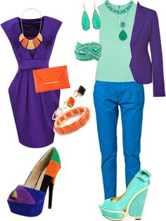 d8edf53df8a 41 Best Manolo Blahnik Outfits images