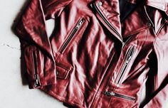 Find images and videos about aesthetic, red and jacket on We Heart It - the app to get lost in what you love. Erin Lindsay, Eleanor, Martha Jones, Scarlet Witch Marvel, Alex Russo, Wizards Of Waverly Place, Peter Quill, The Adventure Zone, Sr1