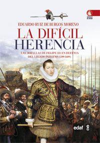 La difícil herencia Historia Universal, Book And Magazine, Spanish, Empire, Army, Ad Hoc, History, Books, Movies
