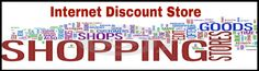 Special Deals and Free Offers  http://internetdiscountstore.com/discount-jewelry/