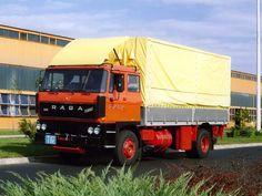 Bus Coach, Vehicles, Vans, Fire Department, Car, Van, Vehicle, Tools