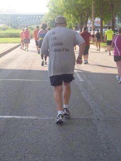 50, Fat, Diabetic, Winning - Imgur