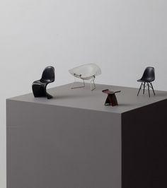 http://the189.com/design/design-pieces-from-aprogramthatprovides/
