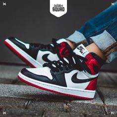 hot roze jordan 1 promo code 401c4 ec3cd