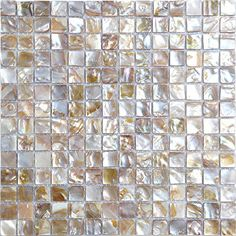 Natural White Mother of Pearl Shell Kitchen Backsplash/ Bathroom home wall decoration mosaic tiles sticker,LSBK05 ** Wow! I love this. Check it out now! : home diy improvement