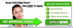 poor credit loans: Immediate Pay day loans, what exactly are they?