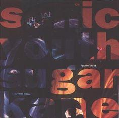 Chloe Sevigny, My Favorite Things, Movie Posters, Film Poster, Popcorn Posters, Film Posters