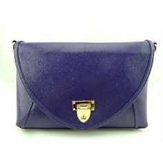 21571ef3c3 Ladies  Cow Leather Handbag (Hong Kong)