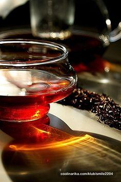 Rooibois čaj  — Slike — Coolinarika
