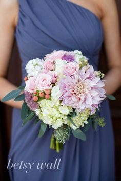 love this for flower ideas :)