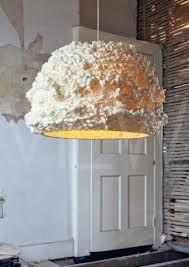 expanding foam art - Google Search