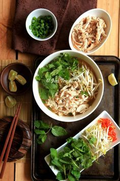 1000+ images about Recipes on Pinterest | Indonesia, Mie and Jo o ...