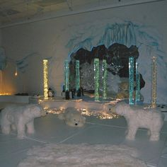 snoezelen room for dementia - Google Search