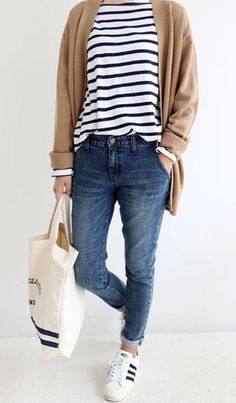 Find More at => http://feedproxy.google.com/~r/amazingoutfits/~3/Xxi4A1cYpWE/AmazingOutfits.page