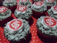 Cupcakes Inter