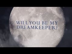 XANDRIA - Dreamkeeper (Official Lyric Video) | Napalm Records  Note: New song from Xandria's new album :3