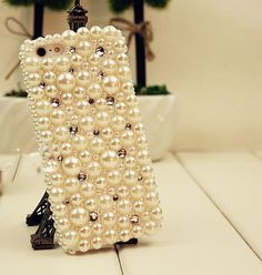 Samsung galaxy s3 bling case galaxy s case by blingglittercase, $22.99