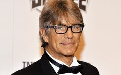 Actor Eric Roberts: George W. Bush killed journalist James Foley, not ISIS.. someone needs to arrest his crack dealer.
