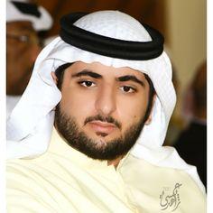 Mohammed bin Maktoum bin Rashid Al Maktoum (2013) Foto: Essa1O1O