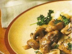 Clatite americane Chicken Wings, Meat, Food, Essen, Meals, Yemek, Eten, Buffalo Wings