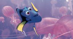 The Hardest Finding Nemo Trivia Quiz Ever You totally rock dude Give us some fin I got 20 out of 20 points! The Hardest Finding Nemo Trivia Quiz Disney Sidekicks, Disney Pixar Movies, Pixar Characters, Film Disney, Disney Villains, Disney Dream, Disney Love, Disney Stuff, Disney Pics