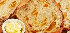 Knoffel-Kaasbroodjie | Boerekos – Kook met Nostalgie