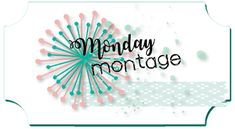 Craft-somnia Momma: At Home for the Holidays ~ Monday Montage