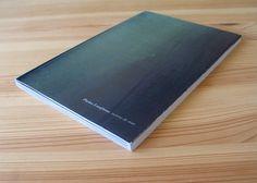 """""""Poetas Lusófonos"""" Book"""
