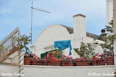 "Martina Franca, Capital of the ""Festival della Valle d'Itria"", Apulia (June 2016) / #Martina #Franca #Capital #Festival #Valle #Itria #Apulia #Puglia #Pouilles #Italy #Italia #Italie #Authentic #Emotions #Experiences #Trip #Viaggio #Voyage #Gastronomy #Gastronomia #Gastronomie #Discovery #Scoperta #Découverte #WeAreinPuglia #ApuliaEventsExperiences #AEE"