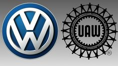 "Volkswagen changes policy to embrace ""minority unions"" 