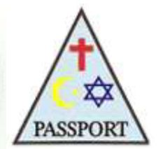 Passport to Religions Brownie Try-It  Girl Scouts of Greater Chicago and Northwest Indiana