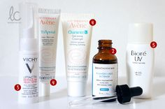 Skincare | Rotina de Cuidados com a Pele