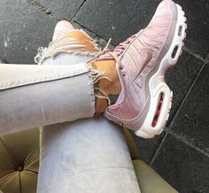 Find More at => http://feedproxy.google.com/~r/amazingoutfits/~3/N91ztB7gLwI/AmazingOutfits.page