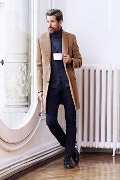 man dressing style, fashion over 40 40s Mens Fashion, Fashion For Men Over 40, Suit Fashion, Fall Fashion, Fashion Rings, Fashion Tag, Fashion Guide, Work Fashion, Street Fashion