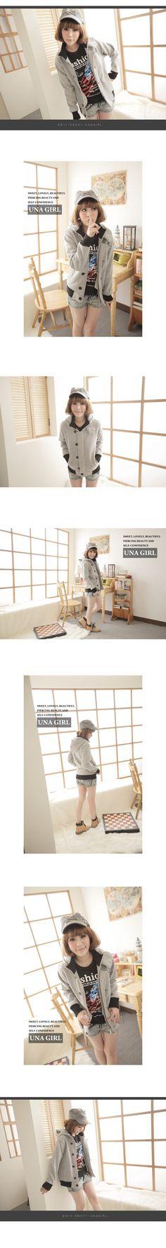 http://koreanstyle.com.tw/images/E0678/02.jpg
