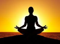 MyLife! Di tutto un po' : Cos'è il pranayama, come si fa e perchè funziona