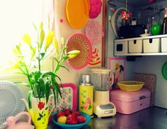 http://jansschwester.blogspot.de/2015/04/happy-house-nice-things-4.html