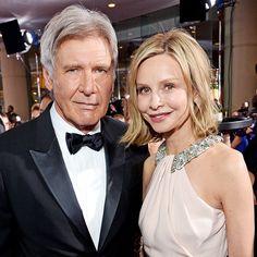 Harrison Ford recebe o carinho e a dedicação da mulher enquanto se recupera no hospital (Foto: Getty Images) - http://epoca.globo.com/colunas-e-blogs/bruno-astuto/noticia/2015/03/bharrison-fordb-recebe-o-carinho-e-dedicacao-da-mulher-enquanto-se-recupera-no-hospital.html