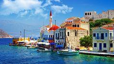 paisaje-maritimo-grecia