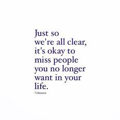 Penelope Ward, Stepbrother Dearest (via simply-quotes) Missing Someone Quotes, Missing You Quotes, Great Quotes, Quotes To Live By, Me Quotes, Inspirational Quotes, Simply Quotes, Ending Quotes, Quotes About Ending Relationships