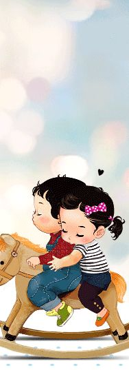 My sweet baby Baby Memories, My Childhood Memories, Gifs, Cute Images, Cute Pictures, Gif Lindos, Adorable Petite Fille, Cute Happy Birthday, Cute Clipart