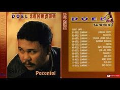 DoelSumbang Pop Sunda Juragan Cepot - YouTube Mp3 Music Downloads, Mp3 Song, Sweet Memories, Videos, Dj, Songs, Humor, Youtube, Music
