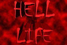 Hell Life 4