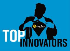 8 Best LeoPay Wallet images in 2016 | Palm of your hand