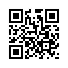 QR Voice:  Automated voice - can do Spanish, English, French - 40 languages.  You input the sentence (in the language you want it to read) and it will produce a QR code that will link to sound track/file of your sentence.  Perfect for our next QR hunt if I don't have time to record/upload my recorded files.