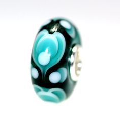 Trollbeads Gallery - Classic Unique 9984, $46.00 (http://www.trollbeadsgallery.com/classic-unique-9984/)